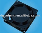 waterproof ac cooling fan 8025