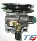 Power Steering Pump TOYOTA HIACE 44320-26070/44320-26270