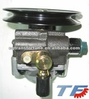 Power Steering Pump TOYOTA HIACE 44320-26070/44320-26270