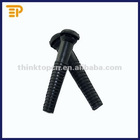 Chicken Rubber Finger Plucker Rubber Components