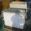 Mnual Pillar Candle Machine