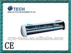 XJ1660 paper cutting plotter