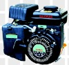 New products!!! high efficiency 5kw petrol engine