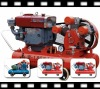 kaishan air compressor W-2/5