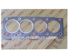 Cylinder head gasket for Toyota Corolla OEM 04111-16231