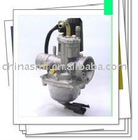 electrical VM16 50-90CC Carburetor of ATV ,Moped