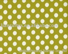63Dx63D 100% Polyester taffeta prints