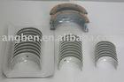Main bearing for TOYOTA/HONDA/OPEL