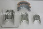 Main bearing for TOYOTA/HONDA/OPEL