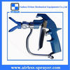 5400 psi Graco airless sprayer gun