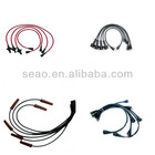 multicore spark plug cable