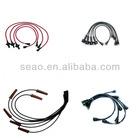 multicore spark plug cable