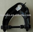 Track Control arm For MAZDA B2000-2200 UB39-34-210A
