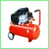2012 New Hot Sale Car Air Compressor 35L