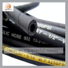steel wire braided Multi-purpose High Pressure Hose