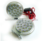 car led daytime running light lamp