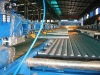 Manufacturing service