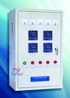 Intelligent Thyristor Power Regulator ,Three phase SCR power controller