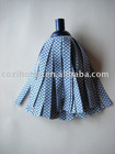 (1305-1) nonwoven mop head