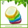 Eco-friendly soap holding