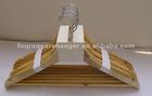 OEM Cardboard Clothes Hanger