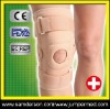 Knee Brace Supports