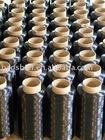 HSCF Carbon fiber