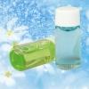 Fragrance lamp Oil