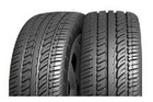 semi steel radial car tire or PCR tyre