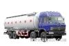 Dongfeng 8*4 33CBM Concrete transport truck