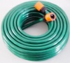 PVC Reinforced Hose, Watering tube