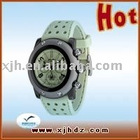 2011 Popular Men's Watches