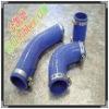 Silicone Hose Kits, auto rubber hose