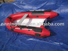 2010 inflatable rigid boat