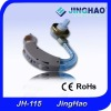 (JH-115) Admirable low prices ear hearing aid for the ear