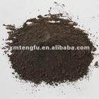 far infrared emissivity nanoceramic coat