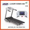 running machine treadmills price
