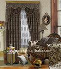 Sofa furniture fabric