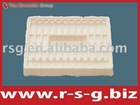 new arrival high quality plastic blister packaging for electronics