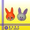 plastic animal kid toy craft, rubber animal toy