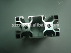 Extruded Aluminum Alloy Profile