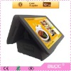 2G RAM/250G HDD 15 inch touch pos PC machine