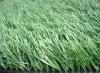 carpet grass / fake grass carpet