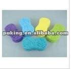 car sponge/sponge ball/pu foam factory