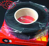 High Voltage Resistance Tape for Impregnation and Isolation of Electrical Component