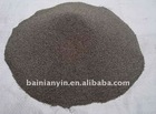 supply titanium sponge powder with high purity