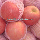 wholesale red fuji apple, the delicious taste red fuji apple