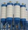 Cement Silos customized