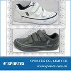 2012 OEM Men's Casual shoes DL-1110