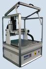 Model 1 CNC Milling Machine
